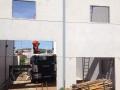 FOTOS DEL IPON 4-S 733