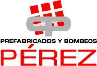 Prefabricados y Bombeos Pérez